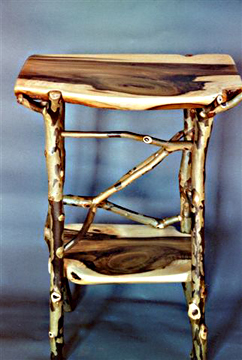Twig Furniture Example ...